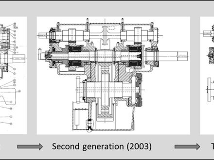 2_Speed gearbox_InDetail_Picture3
