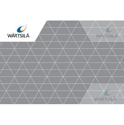 Grid-and-Logo-usage-1