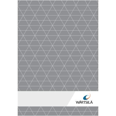 Grid-and-Logo-usage-2