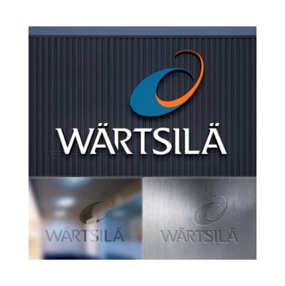 Grid-and-Logo-usage-3