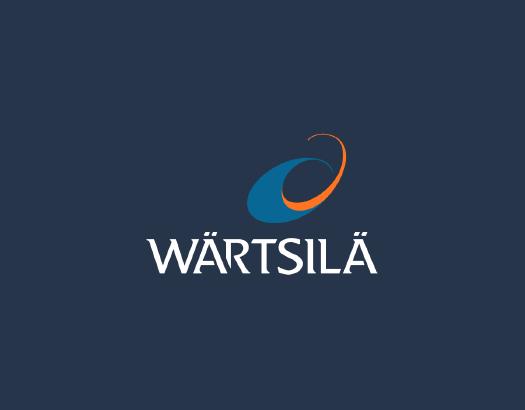 Wärtsilä-logo-slide-2