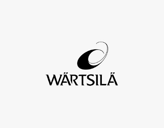 Wärtsilä-logo-slide-4