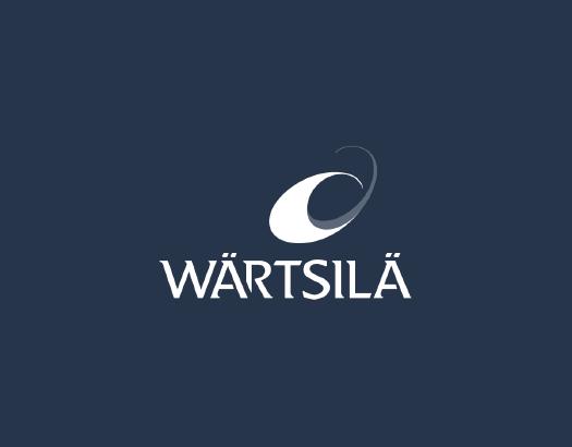 Wärtsilä-logo-slide-5