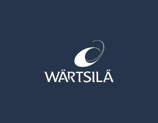 Wärtsilä-logo-slide-6