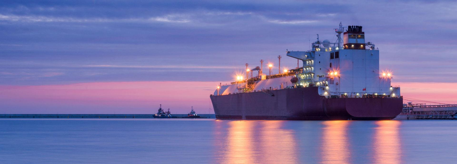 Insights-LNG-Carriers