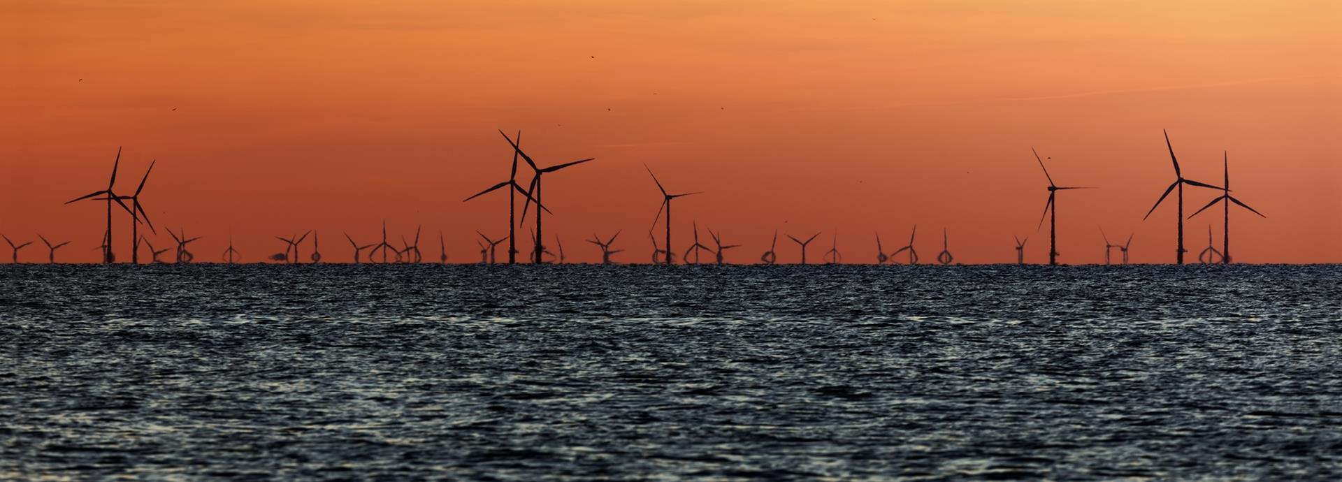 Upgrading OSV to take advantage of wind farm growth