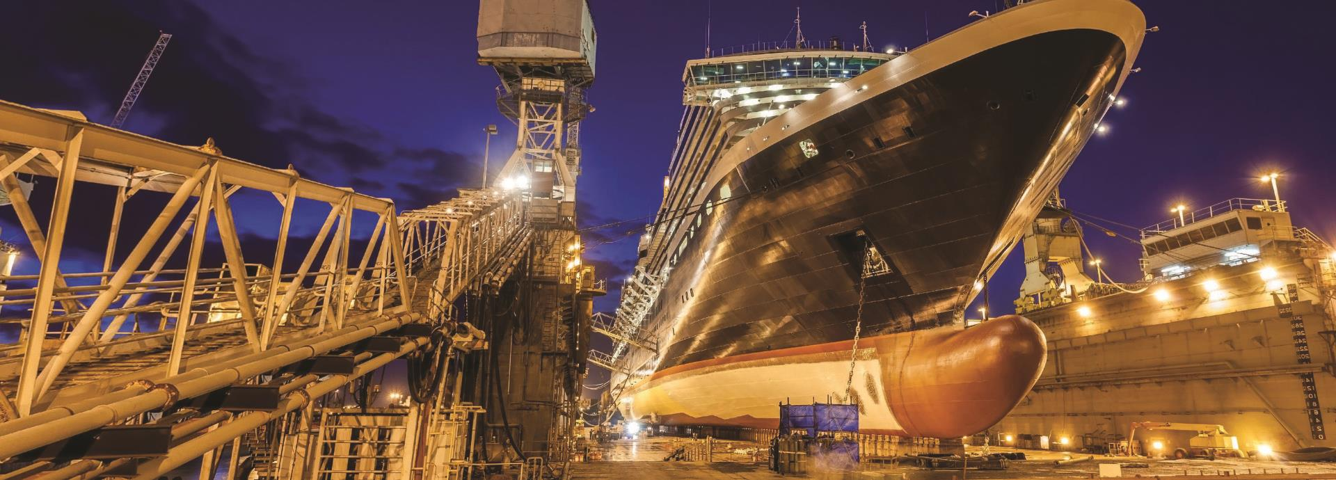 Optimisation-and-upgrade-solutions-during-dry-docking-banner