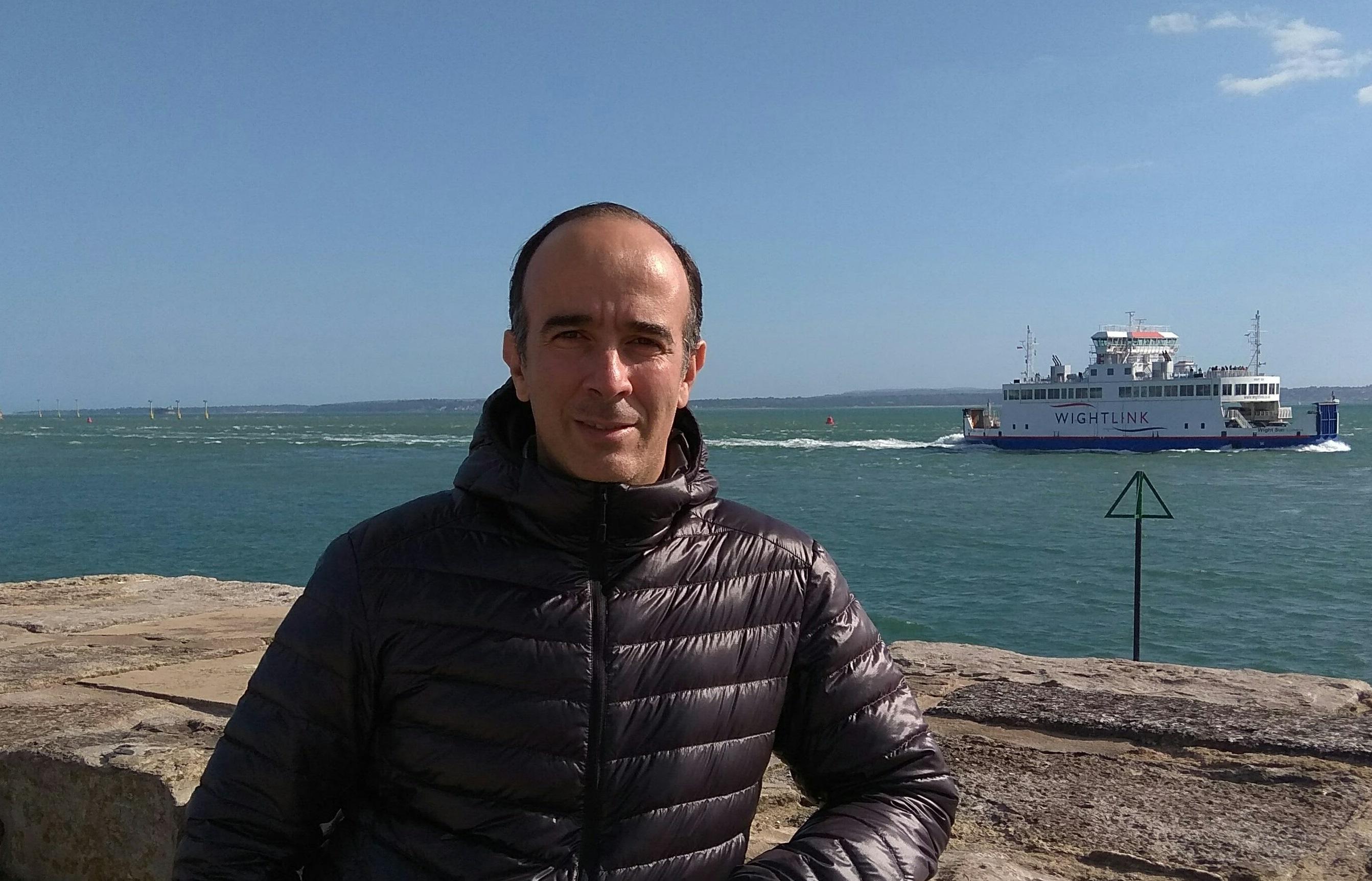 Eduardo_Rosiello Callao