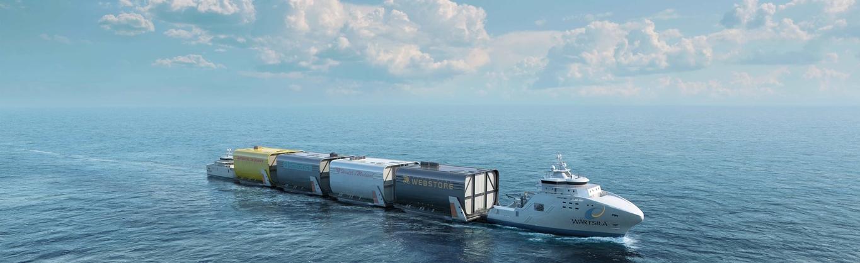 Future_container_vessel_1365x418