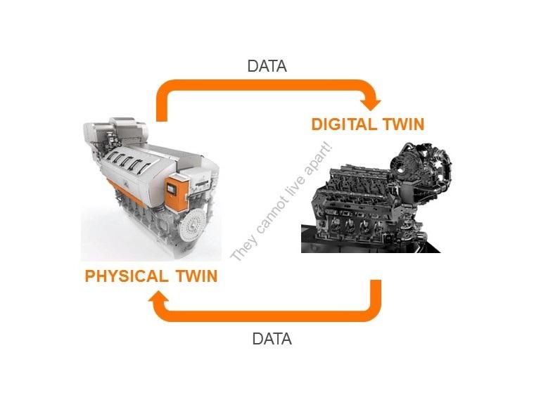 Webinar_Digital Twin_Logo