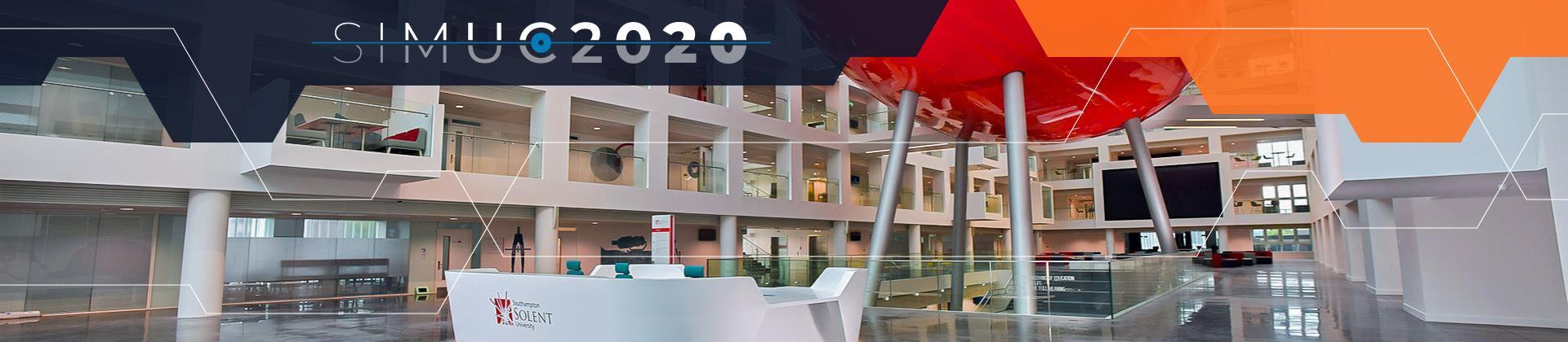SimUC_2020_Landing_Image