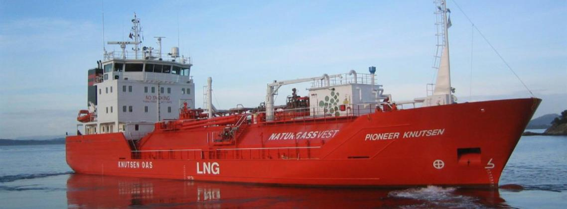 lng-vessel-for-knutsen-oas-shipping-reference