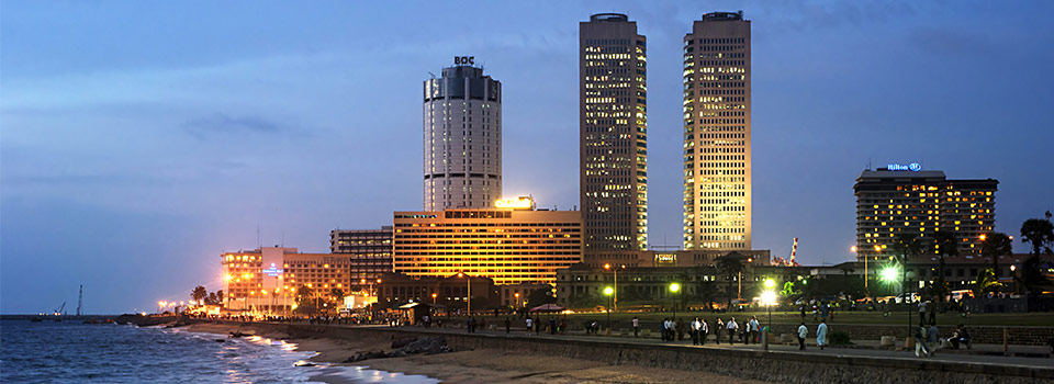 Colombos-Skyline-at-night