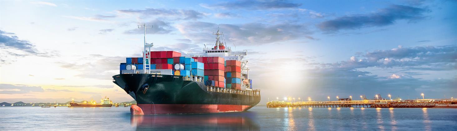 Container-vessel-6016x1726