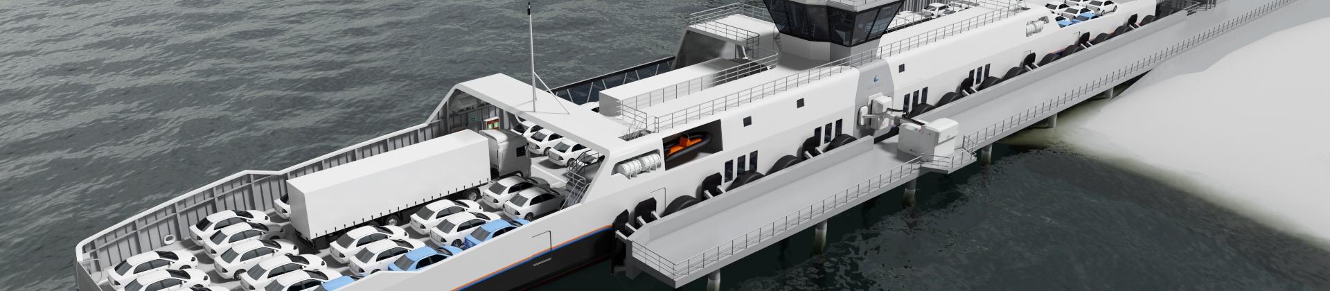 Zero-emission-ferries-slide
