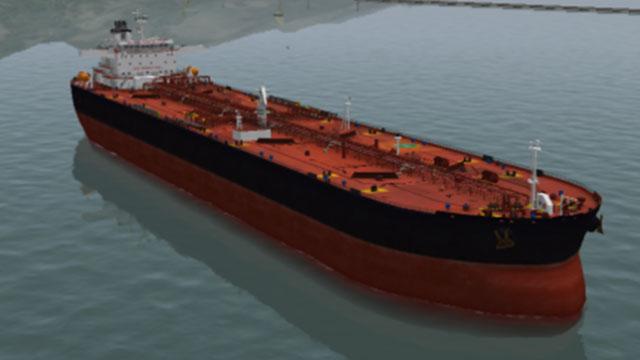 1.1.LCC-Tanker