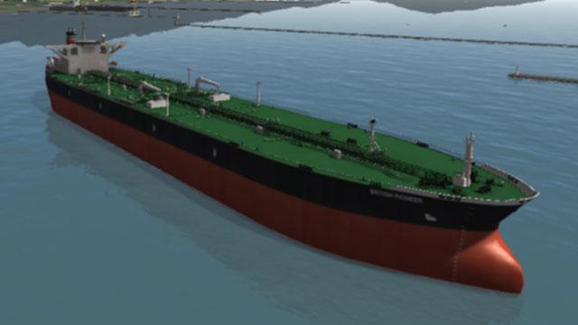 1.2.VCC-Tanker
