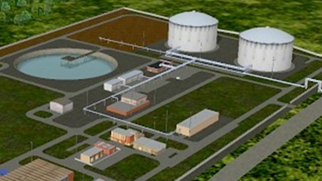 3.4.LNG-Regasification-Terminal