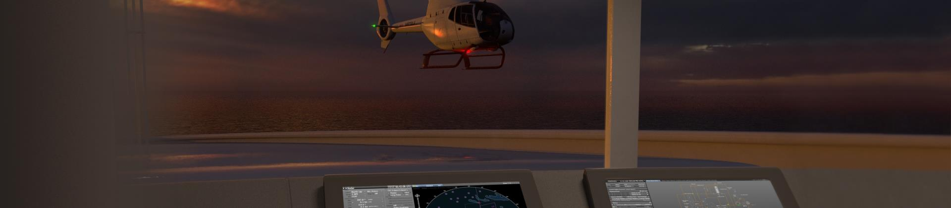 Helicopter-Guidance-banner