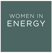 woman in energy