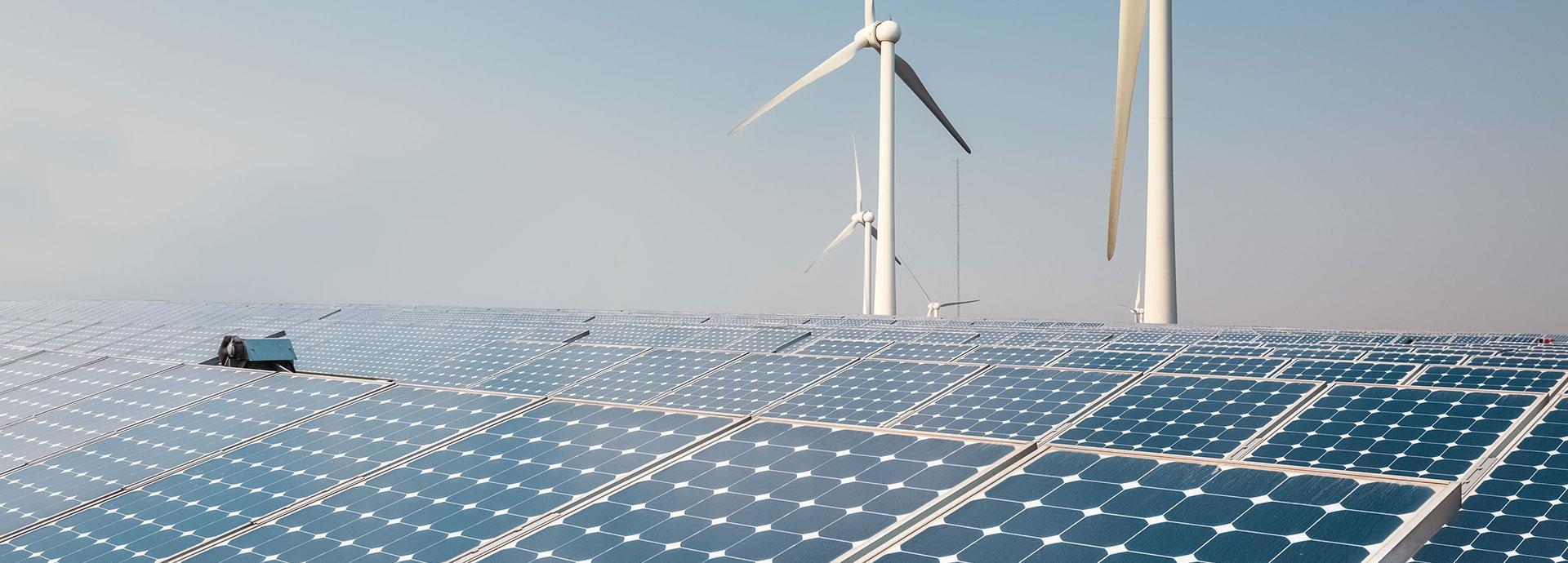 New Regulatory Frameworks for Grid Flexibility