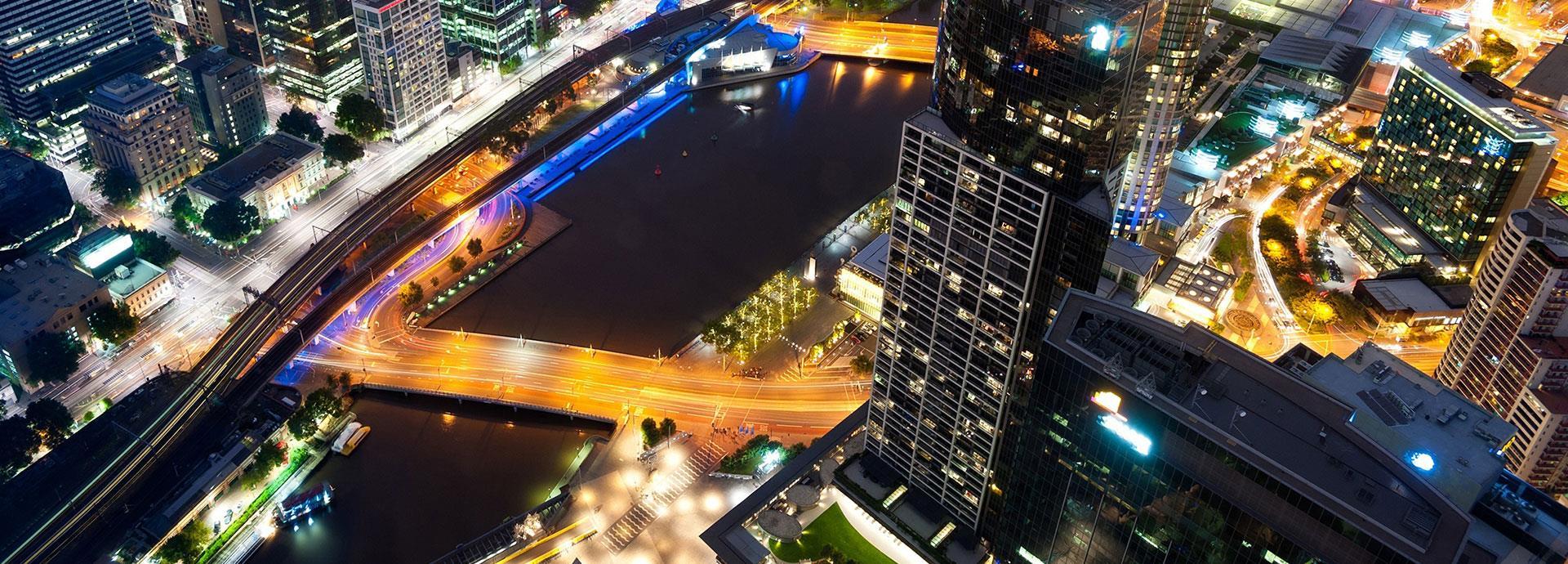 Value of Smart Power Generation for utilities in Australia