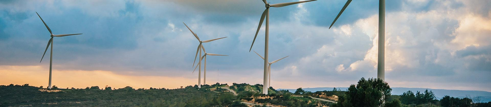 UK-Energy-Storage---Live-Talk