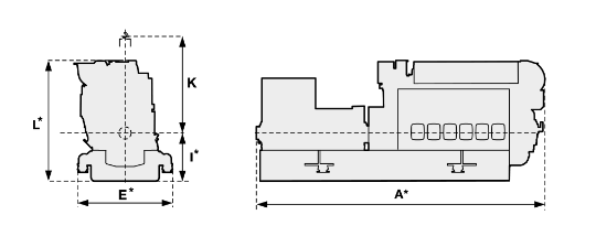 2 Stroke Jap Gen Wiring Diagram