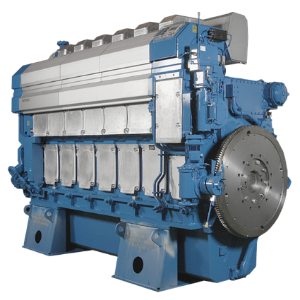 w rtsil 32 diesel engine rh wartsila com Diesel Engine Illustration Basic Diesel Engine Diagram