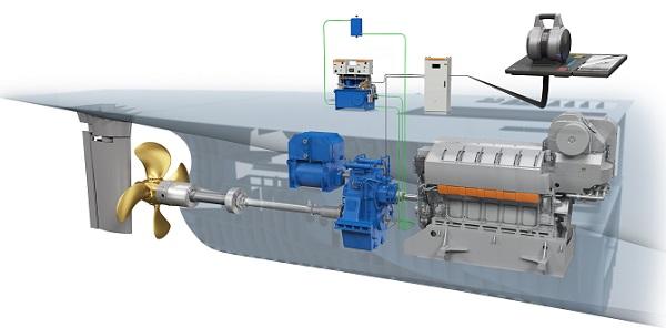 Aero Dynamic Wiring Diagrams Improve Maintenance Efficiency On 787