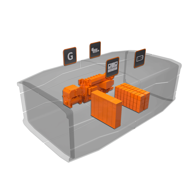 Wärtsilä-HY-electric-with-box-and-icones