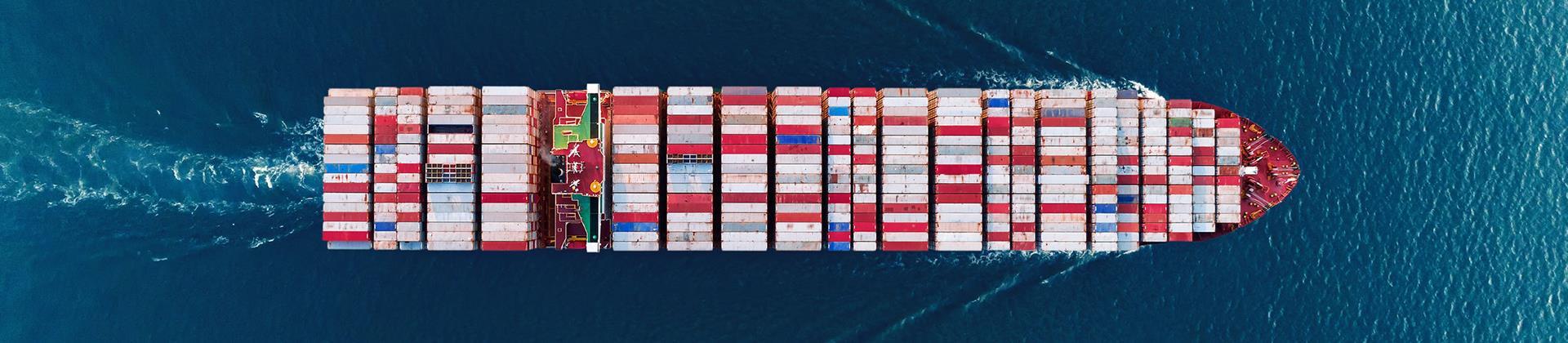 wartsila-seals-and-bearings-merchant-vessel-aerial