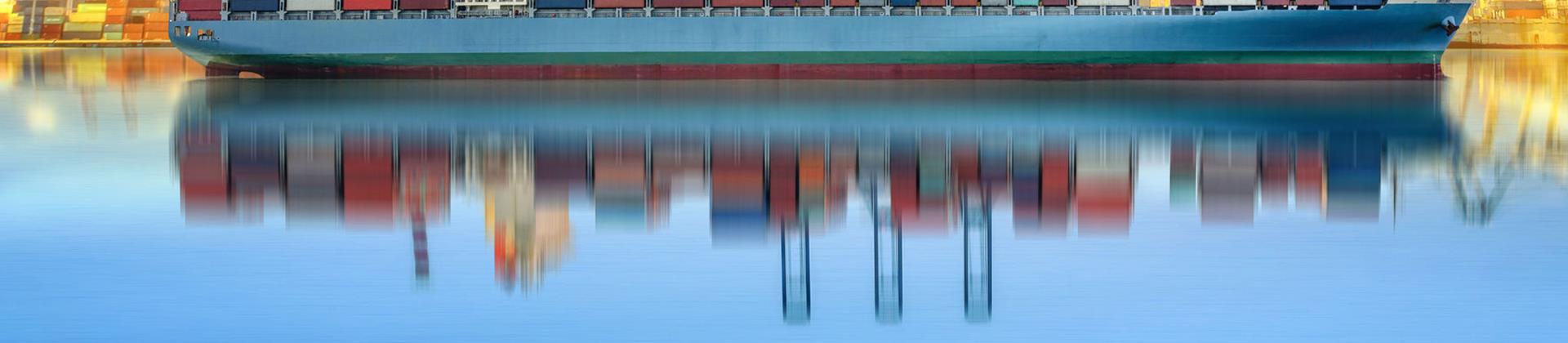wartsila-seals-and-bearings-oil-to-water-conversions-ship