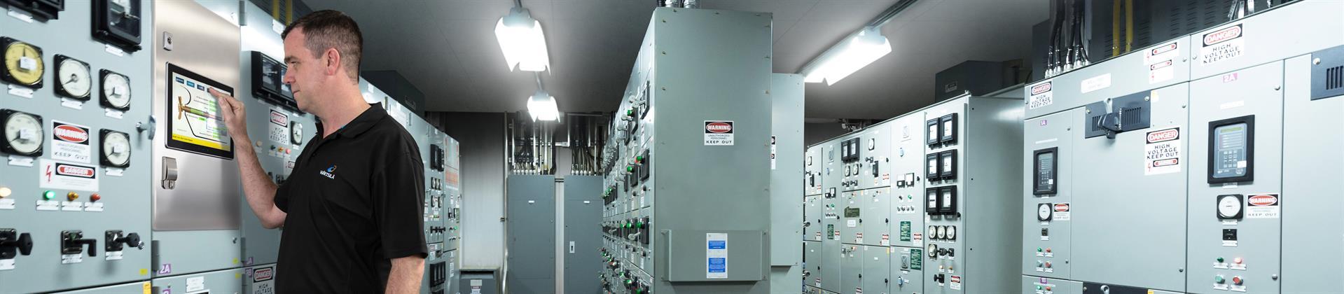 Sea MasterControl Room LEFT_slide item
