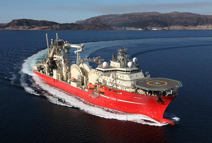 Image result for marine vessels