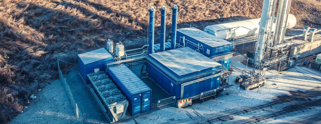 EGE-biogass-Small-Slide
