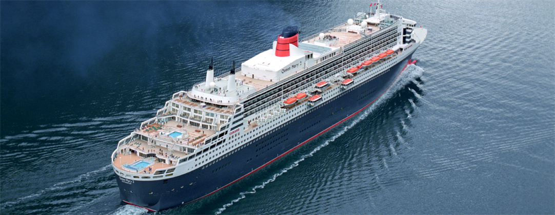 Queen-mary-reference-slide
