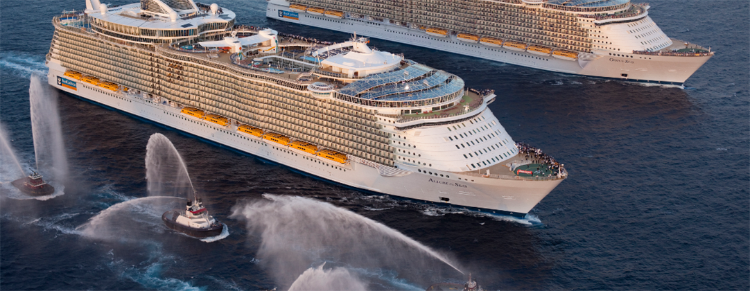 Royal-caribbean-cruise-reference-slide