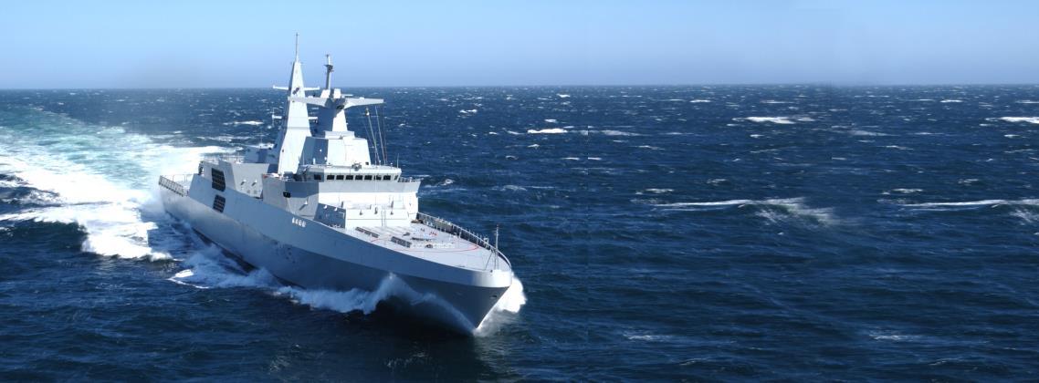 navy-southafricannavy-copyrightblohm-vossgmbh-mekoa200-slide