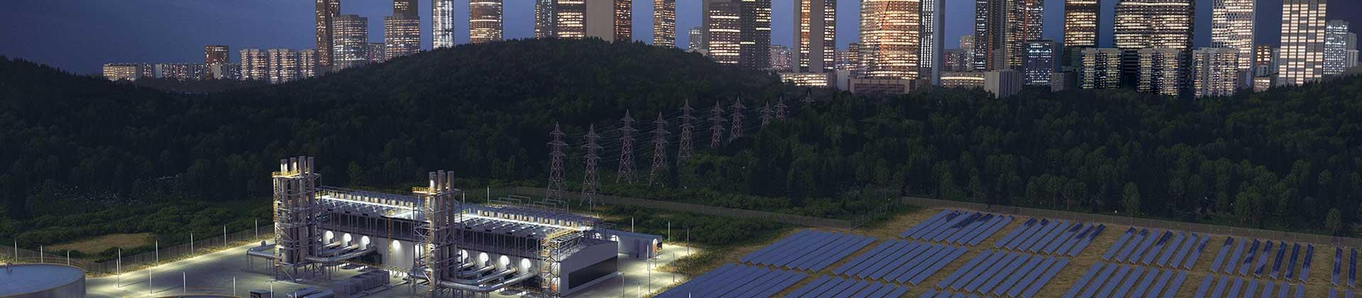 SmartEnergy-night-view