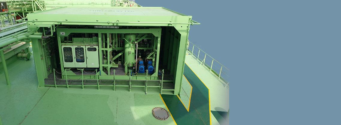 BW-LPG-fuel-supply-system-1138-420