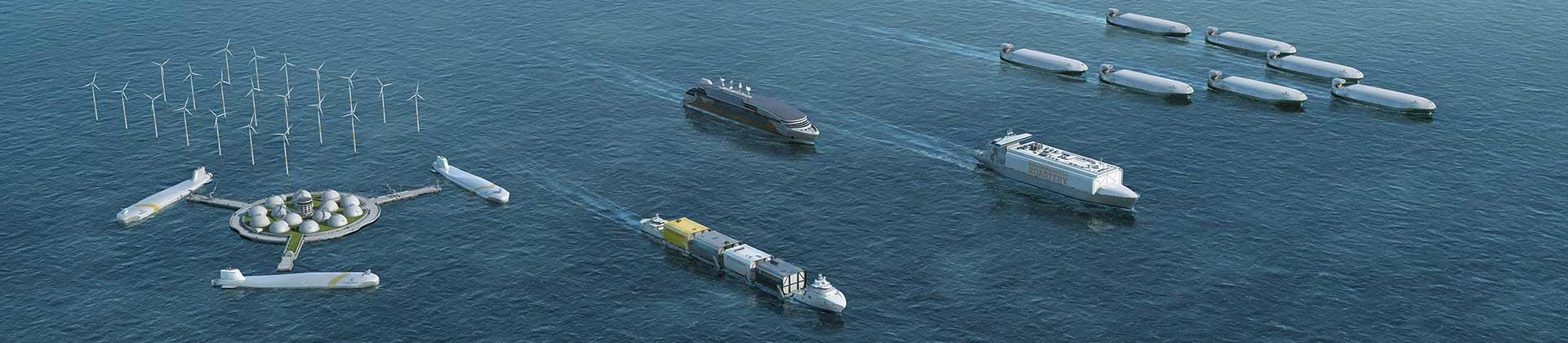 Wrtsil Enabling Sustainable Societies With Smart Technology The Little Things She Needs Malmo Navy White Tsn0001342nw52 38 Is A Global Leader In Complete Lifecycle Power Solutions For Marine And Energy Markets