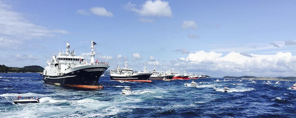 2016_1 a life at sea master