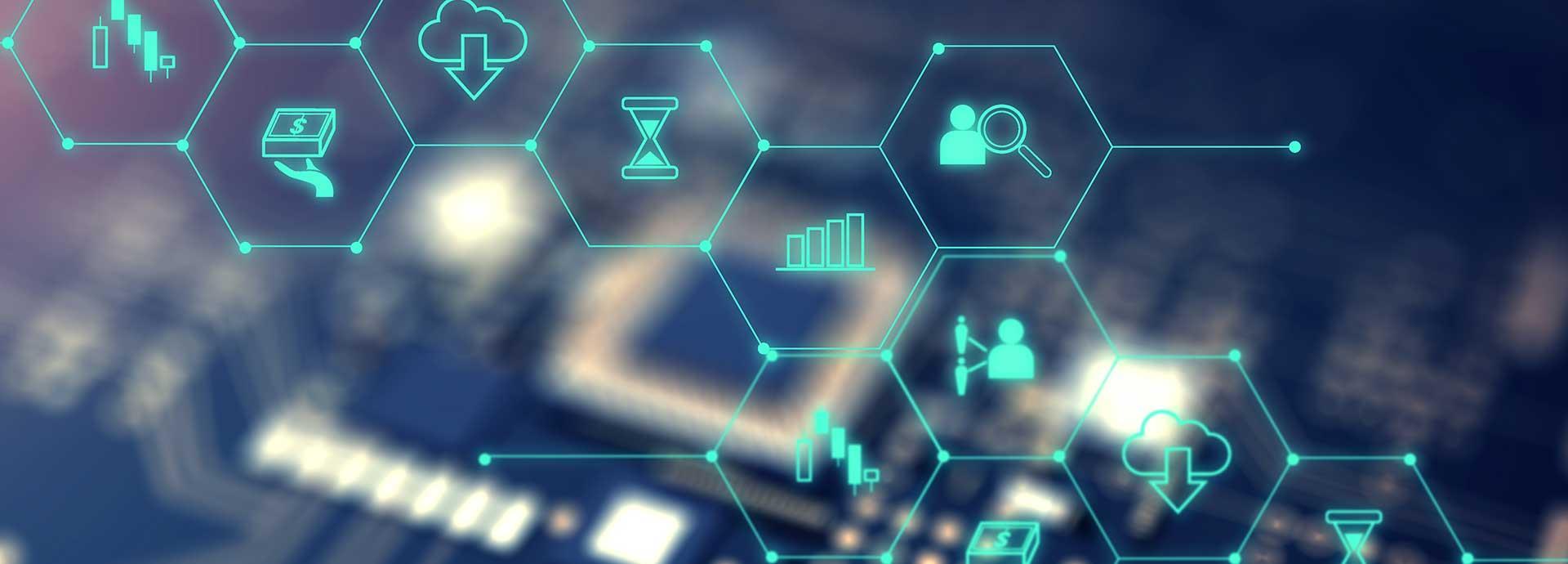 Blockchain technology - Hype vs reality