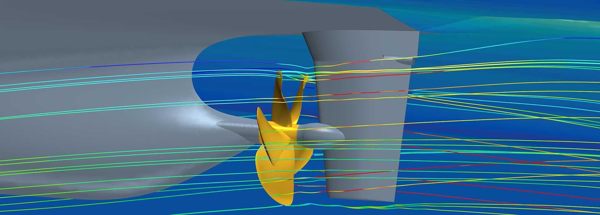 How digital propellers are getting close to the real thing