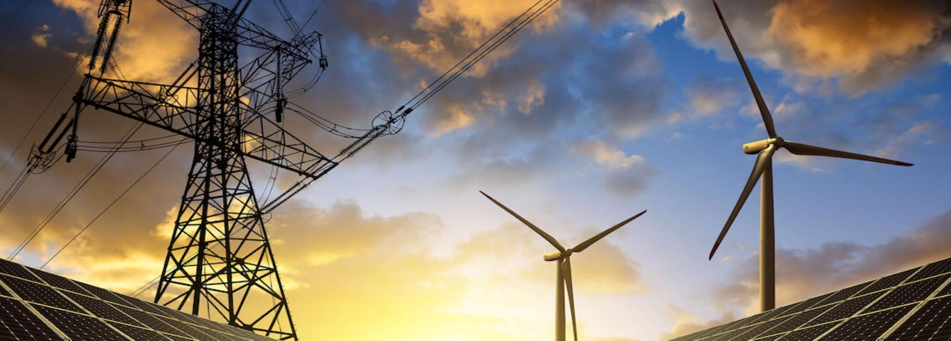 energiewende-germany-s-quest-to-achieve-a-100-renewable-energy-future_resized