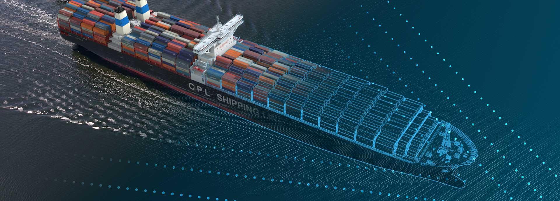 Maritime digitalisation: Where to start