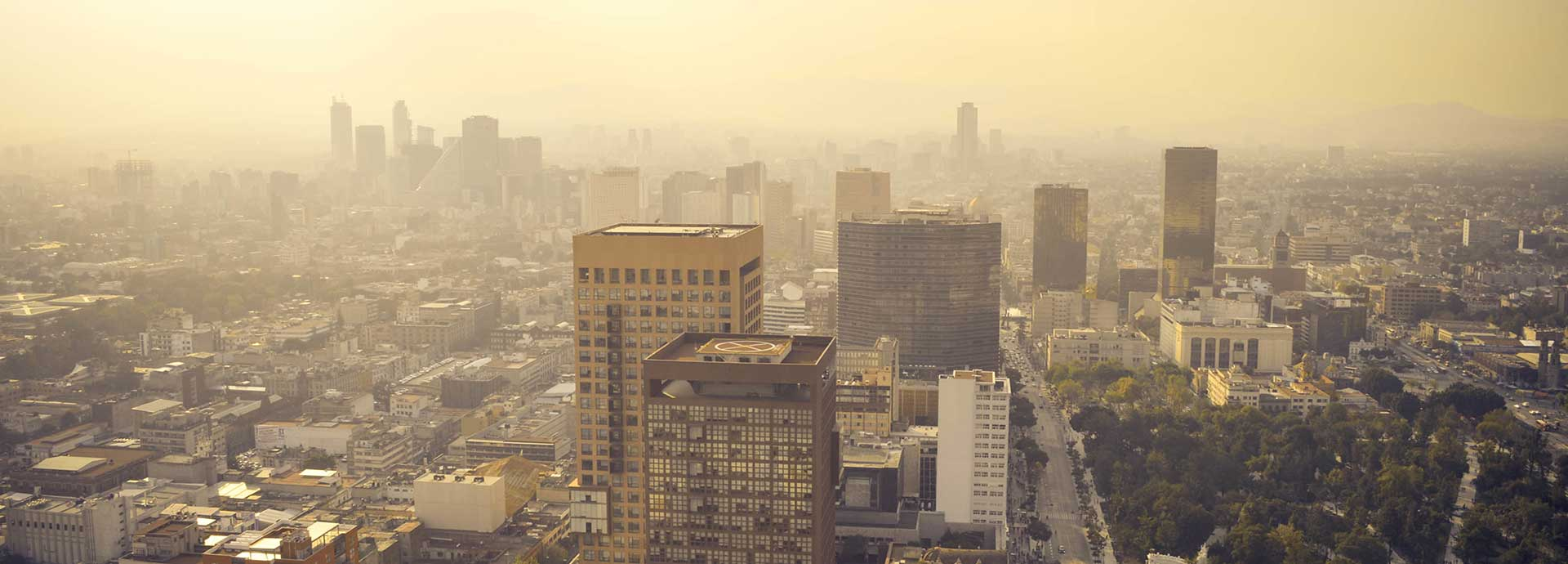 Mexico's energy market Open for business